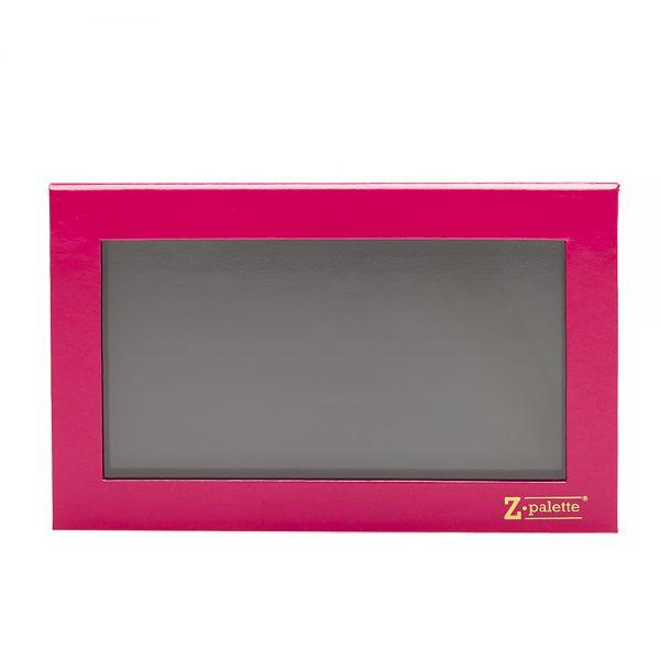 Pink Zpalette