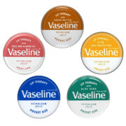 vaseline lip therapy tin dubai