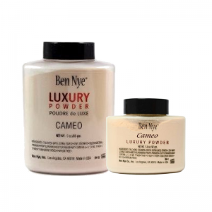 ben nye powder UAE