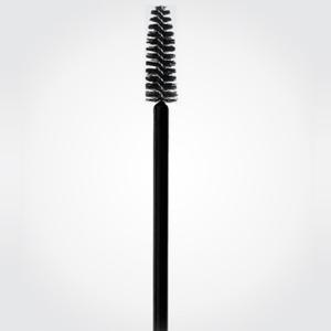 Disposable Mascara Wands