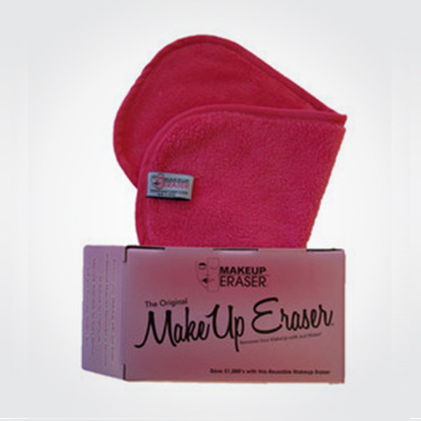 FaceMakeup Eraser