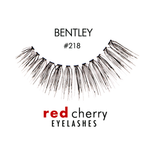 BENTLEY#218