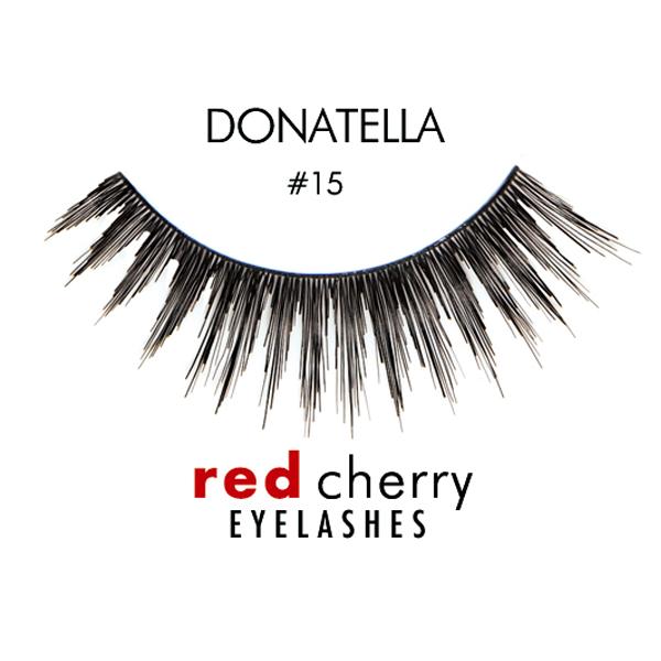DONATELLA #15
