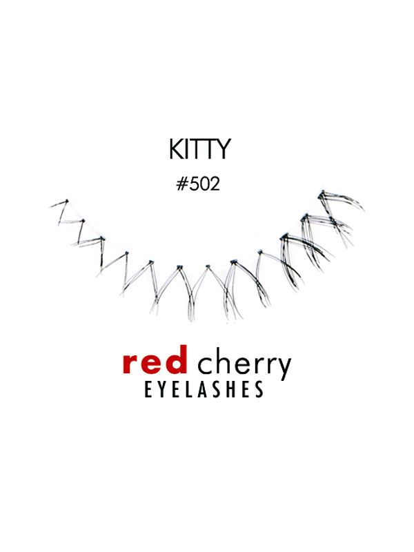KITTY #502