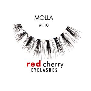 MOLLA #110
