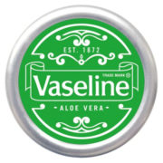 Vaseline Lip therapy