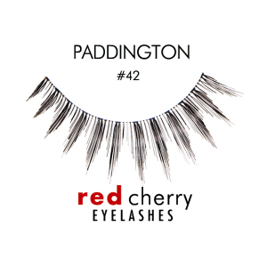 PADDINGTON #42