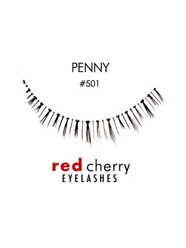 PENNY #501