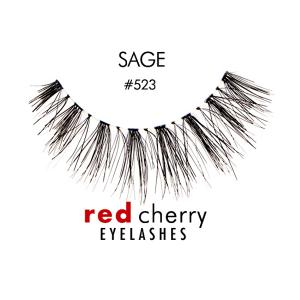 SAGE#523