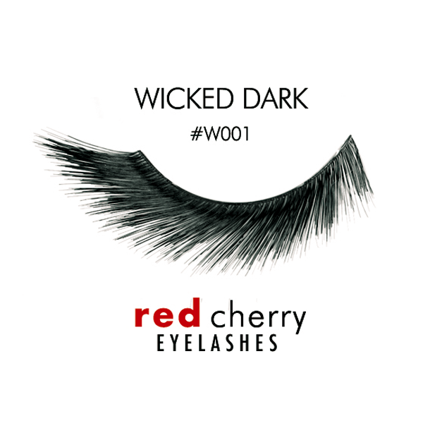 WICKED DARK #W001