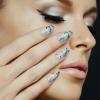 marble nails dubai