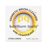 BRUSH CLEANSER - CITRUS LEMON