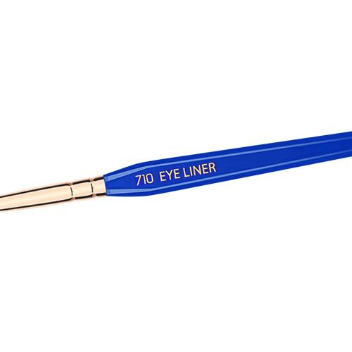 BD-TRIANGLE-710-eye-liner