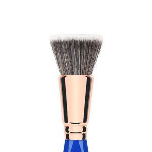 bdellium-tools-kabuki-brush