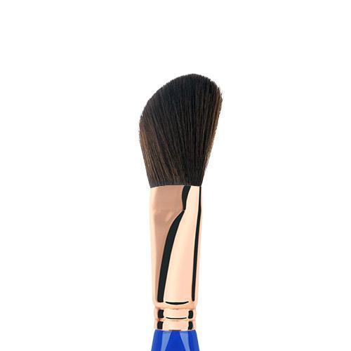 Bdellium-tools-990-Angled-face-brush