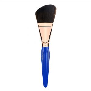 Bdellium-tools-990-Angled-face-brush