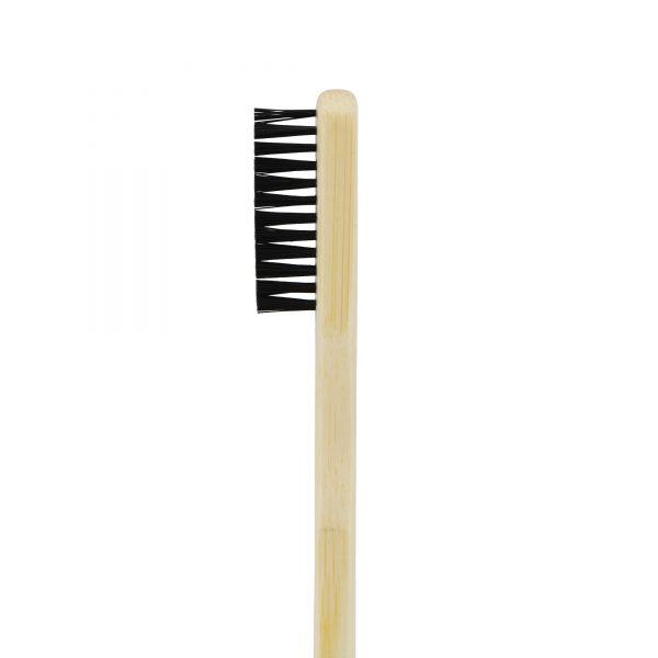 SFX 110 splatter brush