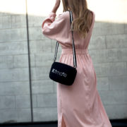 Miami-bag-classic-black-kitmate