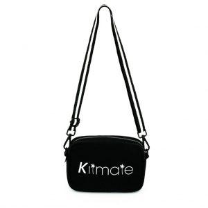 Miami-bag-classic-black