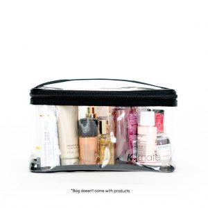 mega-kit-makeup-organizer