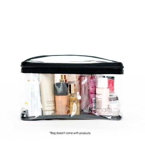 mega-kit-makeup-organizer