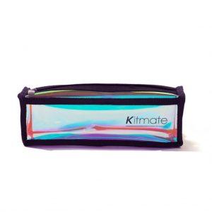 Mini-Kit-Iridescent