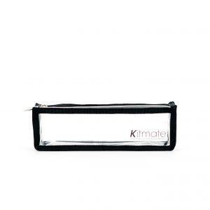 Mini-Kit-clear-kitmate