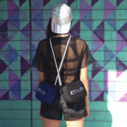 Miami-classic-bag-black
