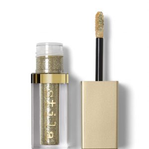 STILA GOLD GODDESS