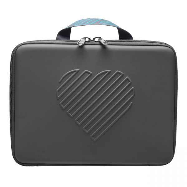 riki skinny carry bag main