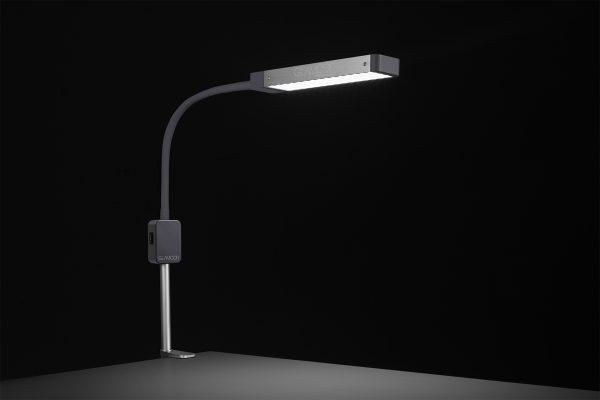 mono light display