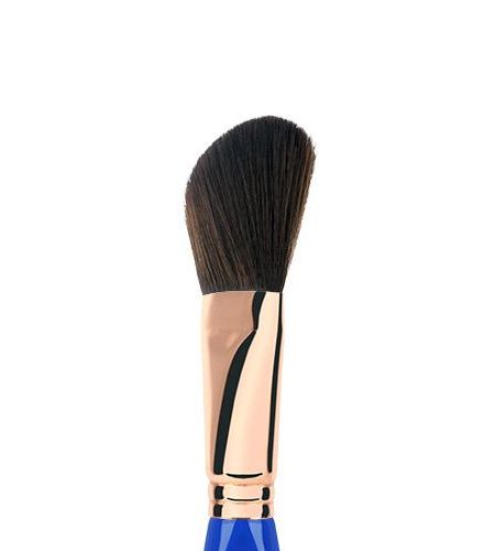 GOLDEN TRIANGLE 990 ANGLED FACE BRUSH
