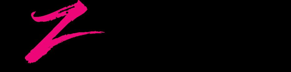 EZEENA
