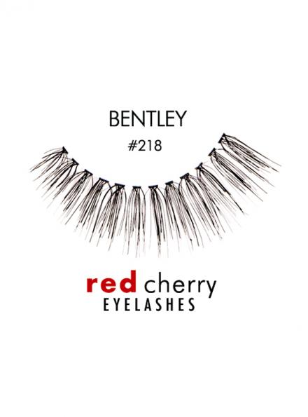 BENTLEY #218