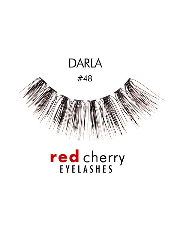 DARLA #48