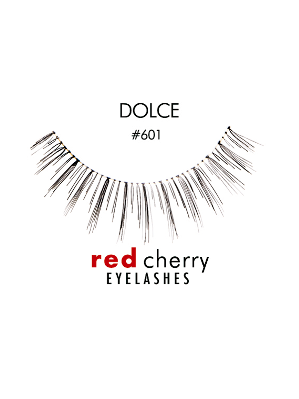 DOLCE #601