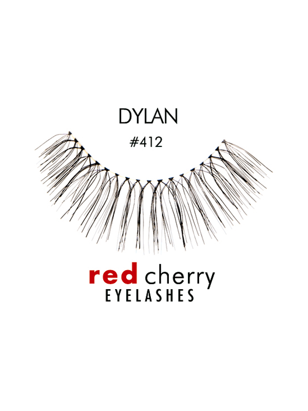 DYLAN #412