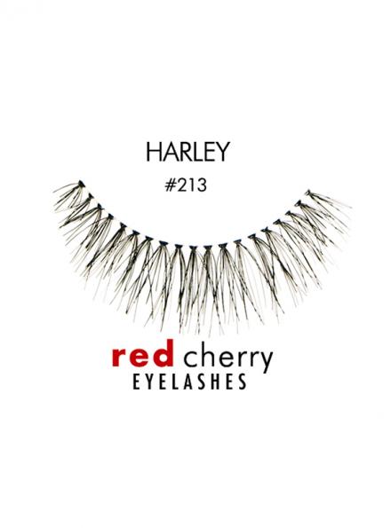 HARLEY#213