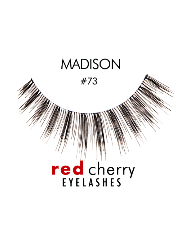MADISON #73
