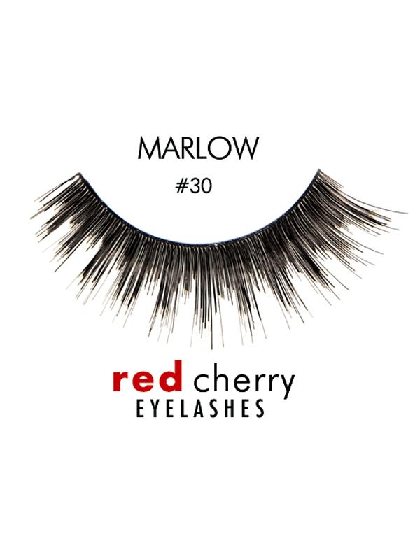 MARLOW #30