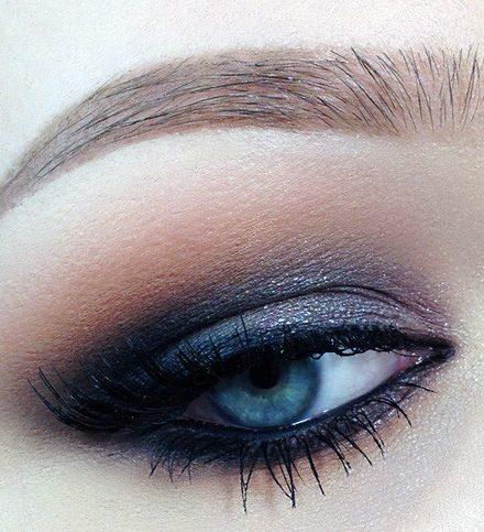 Saucebox Etude Eye Palette