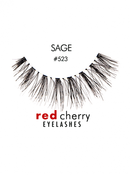 SAGE #523
