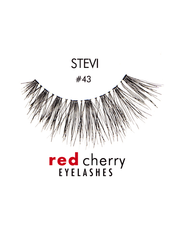 STEVI#43