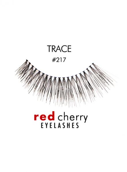 TRACE#217