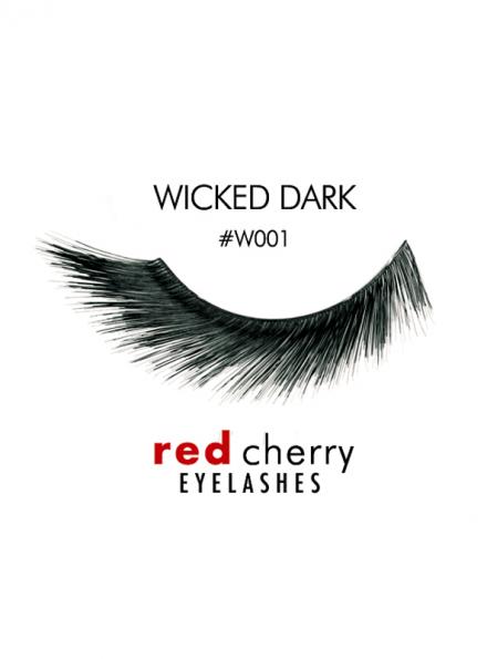 WICKED DARK #W001