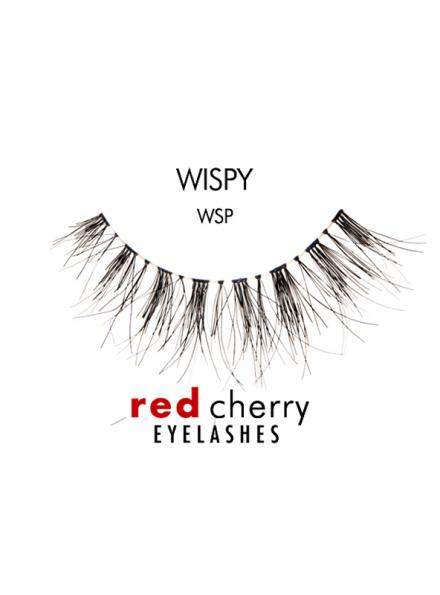 WISPY #WSP