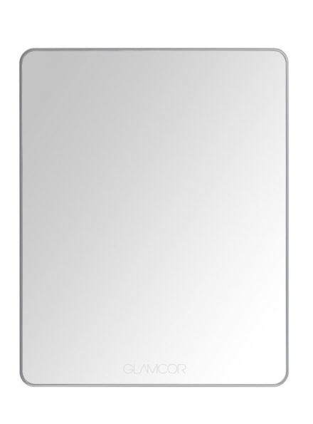 multimedia mirror accessory