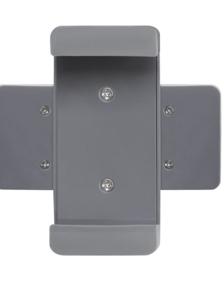phone clip accessory